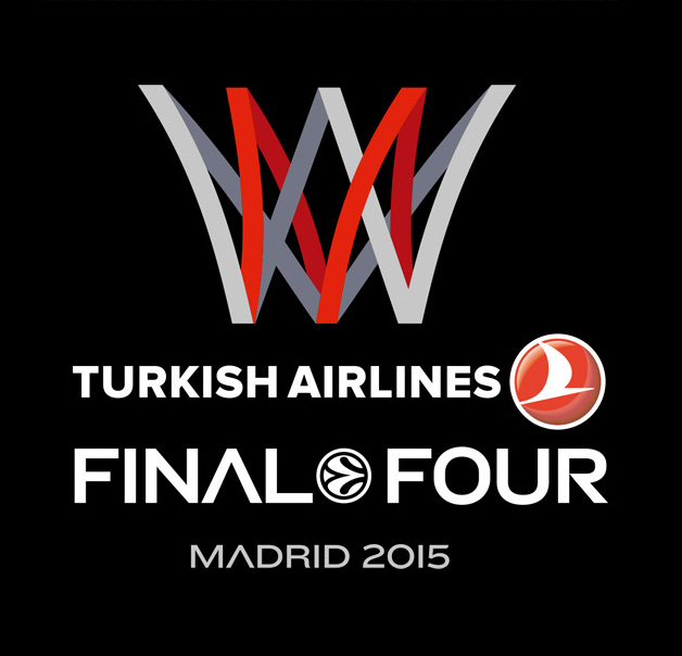 2015-turkish-airlines-euroleague-final-four-madrid-logo3